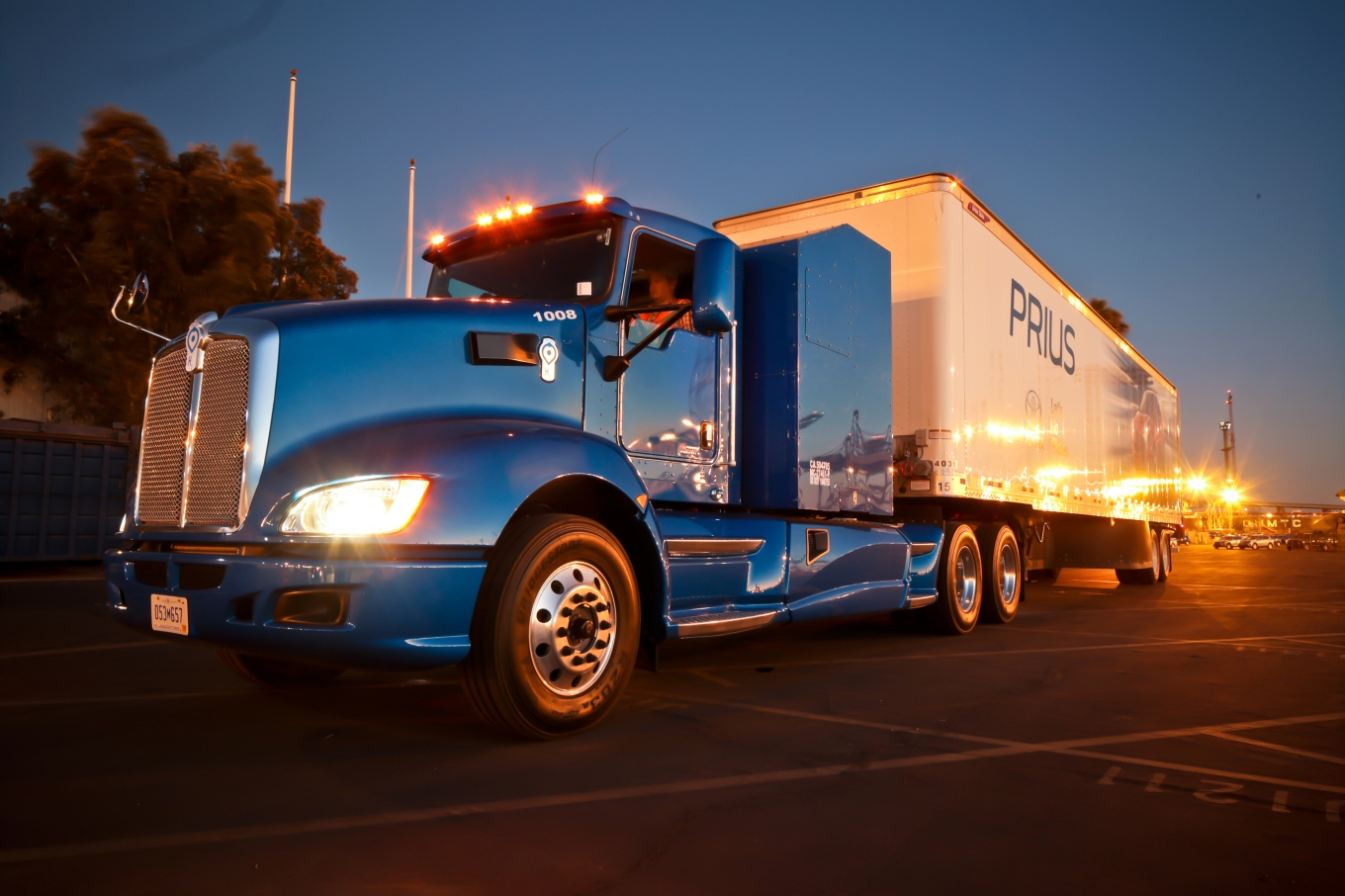 fc_truck_-_la_-long_beach_1