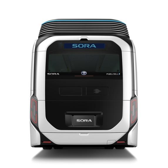 toyota_fc_bus_concept_sora_4