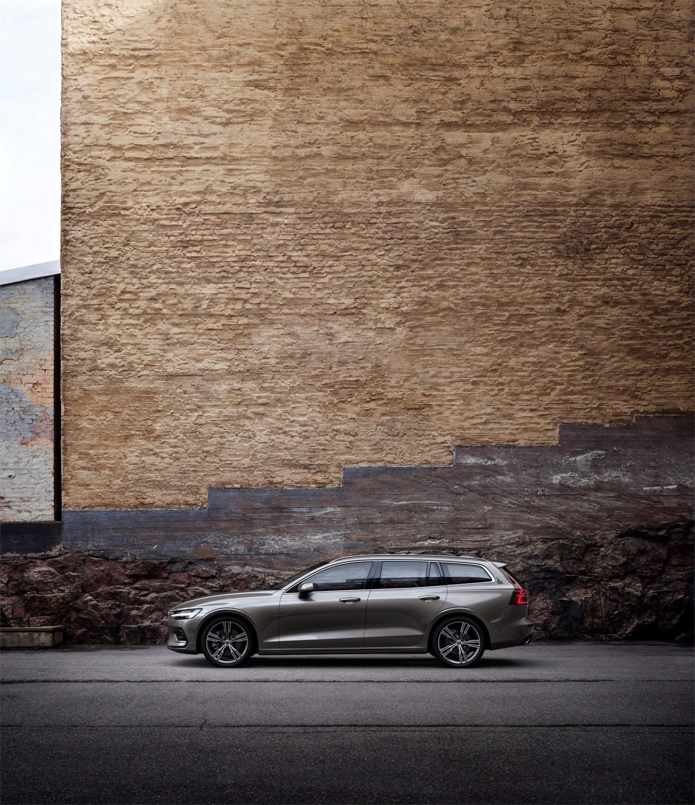223590_New Volvo V60 exterior.jpg