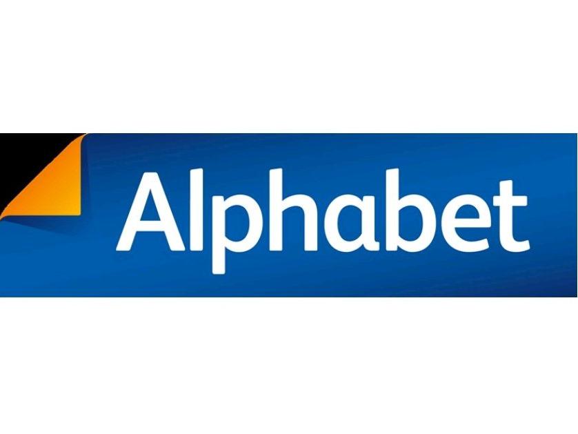 Alphabet-4x3