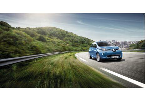Renault_ZOE_1__TAQUET_Arnaud__Prodigious